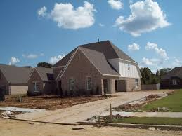Home Design Center Cordova Tn Available Homes Grant U0026 Co Home Builders Memphis Tn