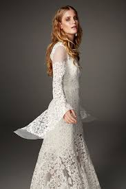 wedding dress new york rue de seine wedding dresses 2017 new york bridal fashion week