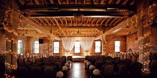 rustic wedding venues in southern california best rustic wedding venues southern california picture ideas