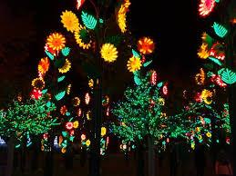 city of digital lights picture of i city shah alam tripadvisor