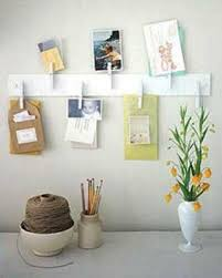 interior items for home 15 creative reuse and recycle ideas for interior decorating