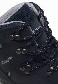 womens hiking boots sale lowa desert boots size 9 hiking hillwalking shoes lowa