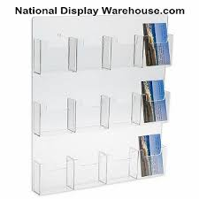 Business Card Dispensers Business Card Dispenser Display Fresh Where To Business Card