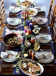 20 best ws thanksgiving decor images on in style