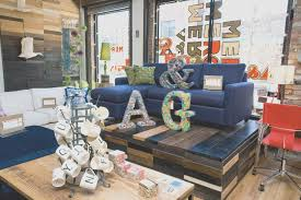 home interiors and gifts company home interior gifts xamthoneplus us