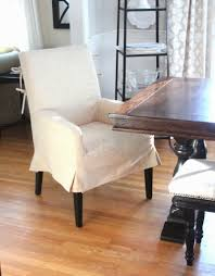 Pottery Barn Seagrass Chair by Comfort Works Custom Slipcovers Shine Your Light