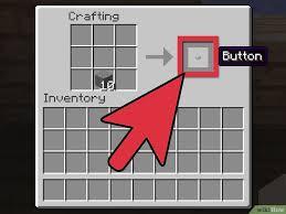 minecraft küche bauen in minecraft eine küche bauen wikihow