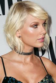 rescue bleached hair the 25 best taylor swift bleach blonde ideas on pinterest