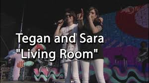 Tegan And Sara Set List by Tegan And Sara