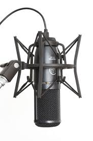 file akg perception 120 usb condenser microphone with sh 100 shock