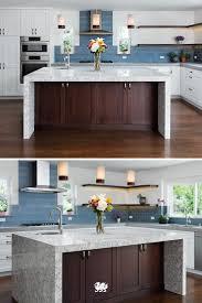 House Design Kitchen Ideas 76 Best Kitchen Ideas Pole Barn Living Images On Pinterest