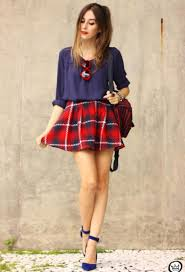 preppy clothing preppy for