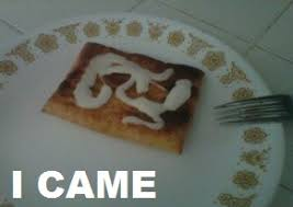 Toaster Strudel Meme - how about toaster strudel 72517400 added by andrewjla at how