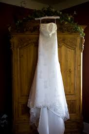 preserve wedding dress what happens to a wedding dress if you don t preserve it