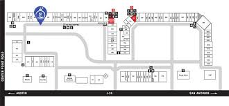 san marcos outlet mall map fragrance outlet perfumes at best prices fragrance outlet at