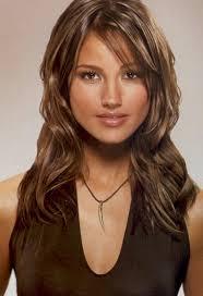 mod le coupe de cheveux tendance modele coupe de cheveux a idee vos cheveux id e coupe de