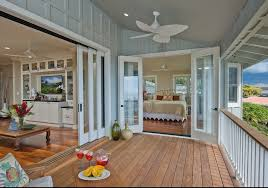 coastal decorating coastal home decorating deboto home design relaxing looks from