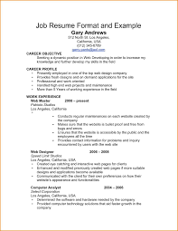 salary appraisal letter sample incident missing person template