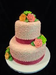 bridal cakes wedding cakes dinkel s