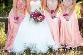 wedding photographers dc wedding photographers in washington dc the knot