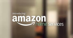 amazon home amazon invades angie s list s turf even more by rolling out home