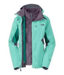 the north face women u0027s jackets u0026 vests running training women u0027s