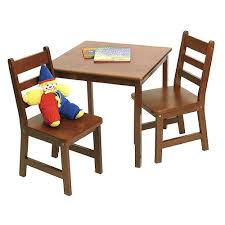 wooden table and chair set for kids wooden table and chairs reformedms org