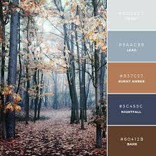 Color And Paint 118 Best Color Inspiration Images On Pinterest Color Inspiration
