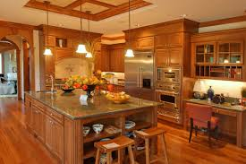 italian models wooden kitchen inspiring design joshta set with