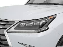 lexus lx horsepower lexus lx 2016 570 platinum in oman new car prices specs reviews