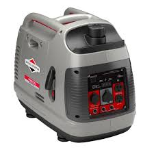 briggs u0026 stratton powersmart series 2 200 watt gasoline powered