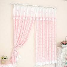 Sheer Curtains With Valance Bedroom Curtains And Valances Curtains Valances Styles Brilliant