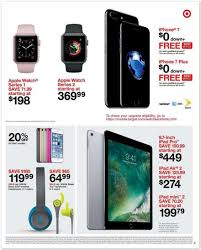 target black friday deals on iphone 7 black friday 2016 for gamers 116 boyz