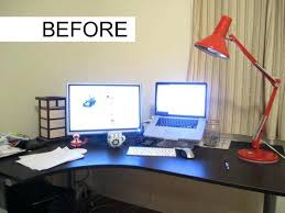 Cool Office Lighting Home Office For Overhead Lighting Home Office Lighting Home Office