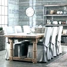 slipcovered dining chair linen slipcovered dining chairs s s s white linen slipcovered dining
