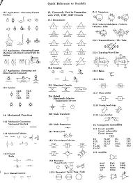 component basic electronics symbols photo electrical wire images