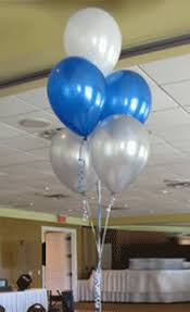 balloon centerpiece s balloon balloon centerpieces balloon centerpieces