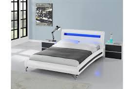 couleur chambre adulte moderne charmant couleur chambre adulte moderne 14 lit design tana