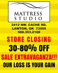 Sleep Number Bed Store In Lawton Ok Mattress Studio Home Facebook