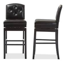 Black Bar Stool Chicago Bar Stools Chicago Bar Furniture Chicago Furniture