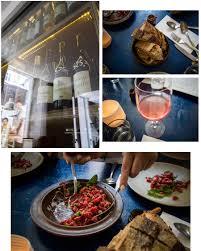 The Best Seafood Restaurants In Copenhagen Visitcopenhagen Notes From Copenhagen A Long Way From Home