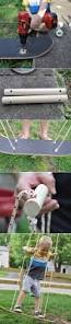 17 best harmonie images on pinterest backyard swings toys and