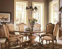 formal dining room set size of dining ideas fancy dining room sets cozy formal