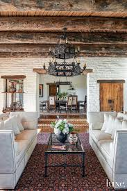 best 25 santa fe decor ideas on pinterest southwestern daybeds
