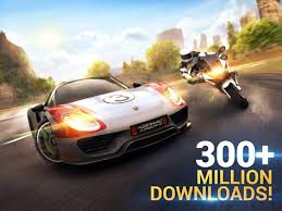 gameloft store apk asphalt 8 airborne apk the best android 3d racing
