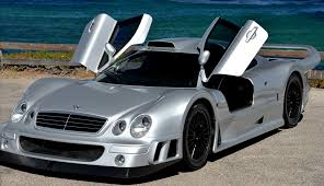 mercedes supercar 2016 2002 mercedes benz clk gtr super sport gallery mercedes benz