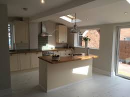 small kitchen extensions ideas pin by on kitchens diners kitchens