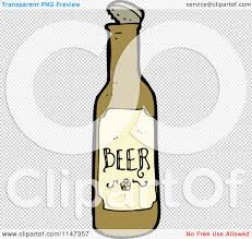 margarita cartoon transparent beer clipart caricature pencil and in color beer clipart caricature