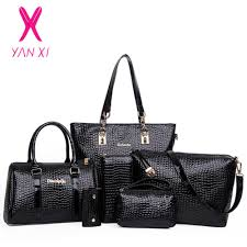 popular luxury designer fashion buy cheap luxury designer fashion