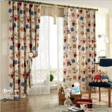 Kids Room Curtains Eclipse Kids Curtains Kids Bedroom Curtains - Room darkening curtains kids